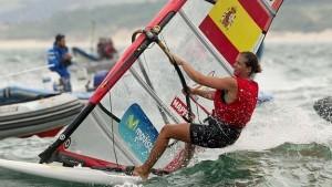Vela Río 2016: así será la competición