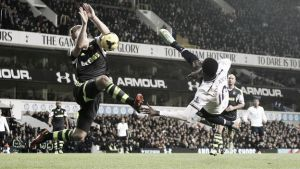 Tottenham - Stoke City: Pochettino y Hughes, a enderezar sus rumbos