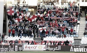 La Real Sociedad nunca ha ganado en el Mediterráneo