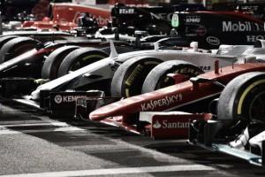 El posible aumento de combustible para la próxima temporada