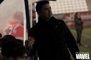 Fotos e imágenes del partido La Hoya Lorca - FC Cartagena
