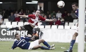 FC Cartagena - UD Melilla: tres puntos para romper la mala racha