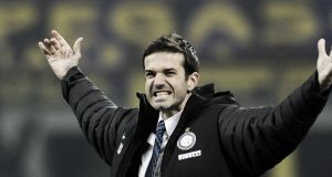 Andrea Stramaccioni set to depart Udinese