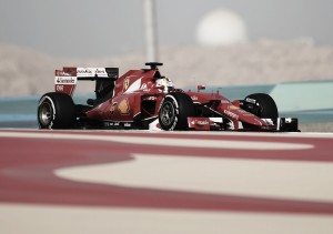 Ferrari es el equipo que más cobra de la FOM