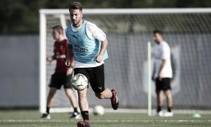 Previa Tottenham - AC Milan: confrontación en Minneapolis