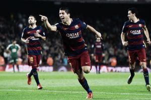 Barcelona vs Villanovense: Catalans look to defend Copa Del Rey title