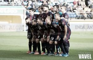 Análisis del rival: SD Eibar, tercer curso entre los grandes