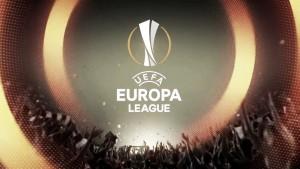 Europa League: Milan e Lazio con il sorriso. Sorteggio duro per l'Atalanta