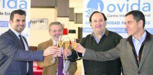 El Real Oviedo no descarta fichar en invierno