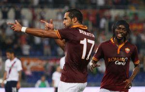 Roma, su Benatia piomba il Manchester United