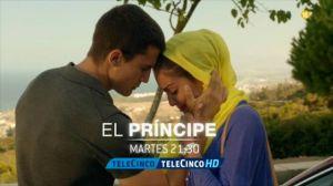 Telecinco vence de nuevo pero Antena 3 le come terreno con su apuesta por la ficción