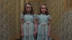 Trivial de Halloween: ¿Cuánto sabes del cine de terror?