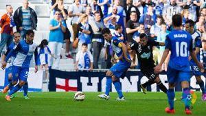 Albacete Balompié - CE Sabadell FC: la victoria foránea pasa por el Belmonte