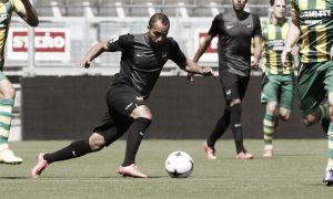 Mendilibar pierde su primer partido como entrenador 'granota'