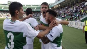 Previa Elche-Villarreal B: el reino de Valencia aguarda al campeón