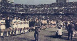 Athletic - Elche: a por la primera victoria ilicitana en San Mamés