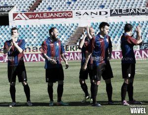 El Eldense se entrenará en las instalaciones del Oviedo ante la negativa del Avilés