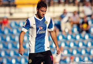 Eldin Hadzic se convierte en el noveno fichaje del Real Zaragoza