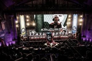 Mundial de Counter-Strike: Global Offensive inicia em Boston com promessa de boas partidas