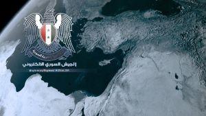 El Ejército Electrónico Sirio 'hackea' los sitios web de PayPal y eBay