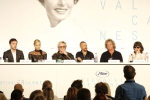 Cannes (Día 2): Mad Max realza la fiesta del cine independiente en la costa gala