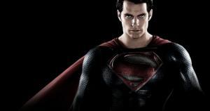 'El hombre de acero' recauda 160 millones de dólares antes de su estreno