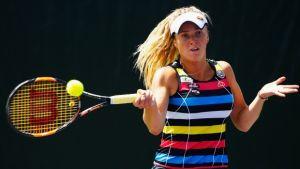 WTA Grand Prix de Sar La Princesse Lalla Meryem Preview