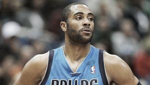 Los Lakers fichan a Ellington