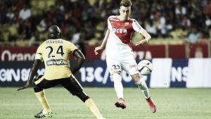 Ligue 1: Monaco fermato in casa dal Lille. Oggi tocca al Lione