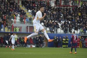 Fiorentina, Pioli sogna il colpo El Shaarawy