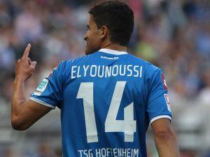 Hoffenheim 2-1 Schalke 04: Former-Schalke striker Szalai returns to haunt his former club