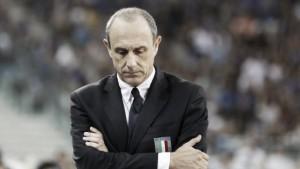 UFFICIALE: Ettore Messina sarà il coach dell'Italia anche a Euro Basket 2017