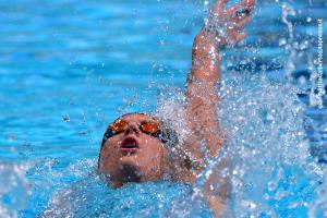 Europei Berlino 2014, nuoto: bene Detti e D'Arrigo nei 400, vola la staffetta 4x100, Hosszu e Sjoestroem spettacolo