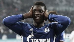 El Schalke 04 vuelve a sentirse grande