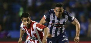 River Plate vs Emelec: pasaje a octavos