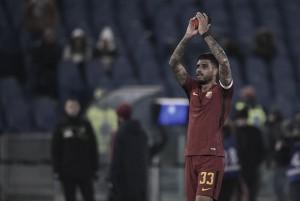 Roma, offensiva del Chelsea per Emerson Palmieri