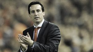 Milan racing against time to convince Emery