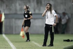Emily Lima convoca 26 jogadoras para período de treinamentos na Granja Comary