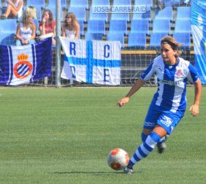 Perfilado el Sporting Huelva 2014/15 en tiempo récord