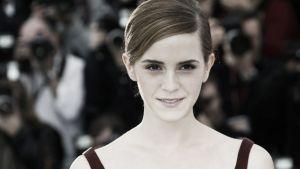 Emma Watson se pone a las órdenes de Amenábar en 'Regression'