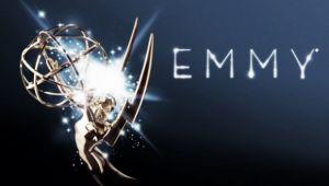 Habemus nominaciones para los Premios Emmy 2014