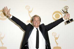 Jeff Daniels se une a la saga 'Divergente'