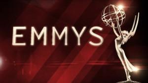 Guia VAVEL do Prêmio Emmy 2017
