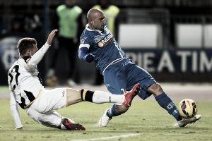 Seconda al nuovo Friuli, Udinese obbligata a vincere