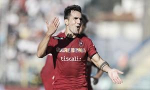 Cagliari: piace Gori, Ibarbo ai saluti. E quel problema di Marco Sau...