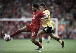 Aston Villa vs Liverpool Preview: Reds looking to return to winning ways against struggling Villans