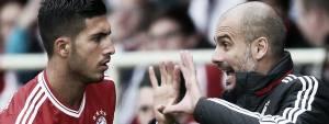 El Bayer Leverkusen ficha a Emre Can