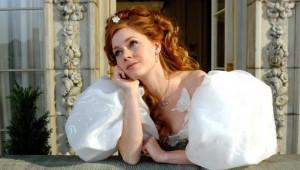 """Ya está en marcha la secuela de """"Encantada"""" con Amy Adams"""
