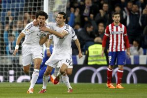Real Madrid - Atlètico de Madrid: le parole dei protagonisti