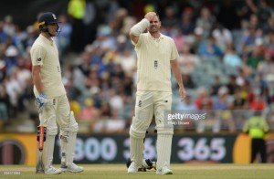 ICC end Ashes match-fixing probe with no evidence found